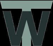 Thorge Wiedbrauk – Handelsagentur Norddeutschland